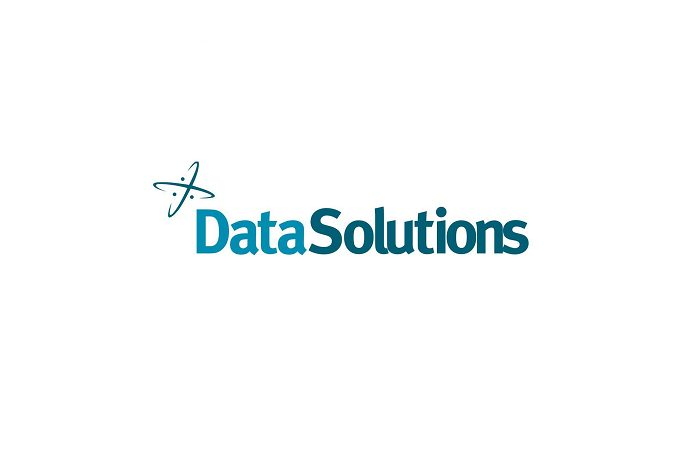 About Data Solutions